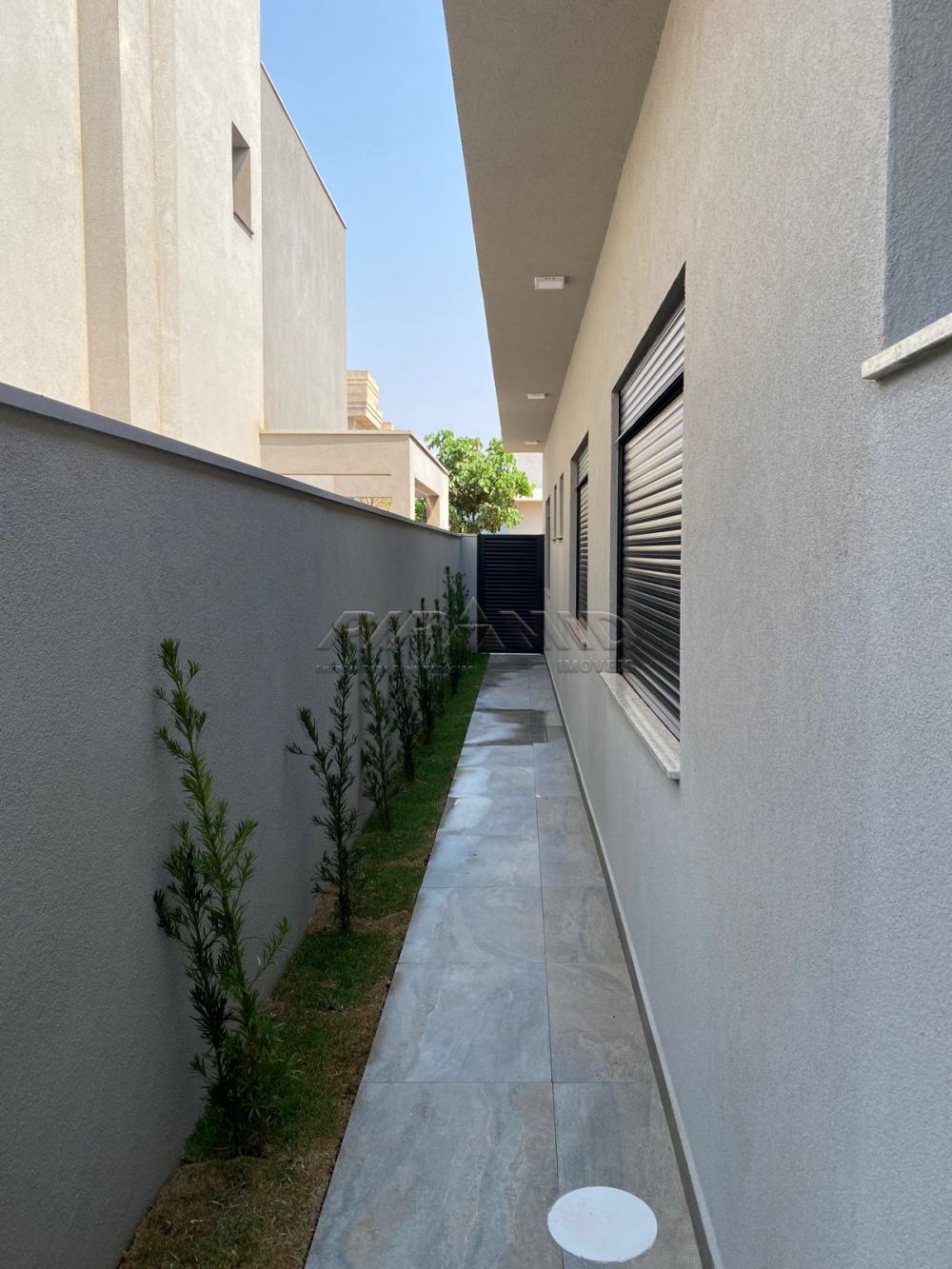 Comprar Casa / Condomínio em Ribeirão Preto R$ 1.350.000,00 - Foto 33