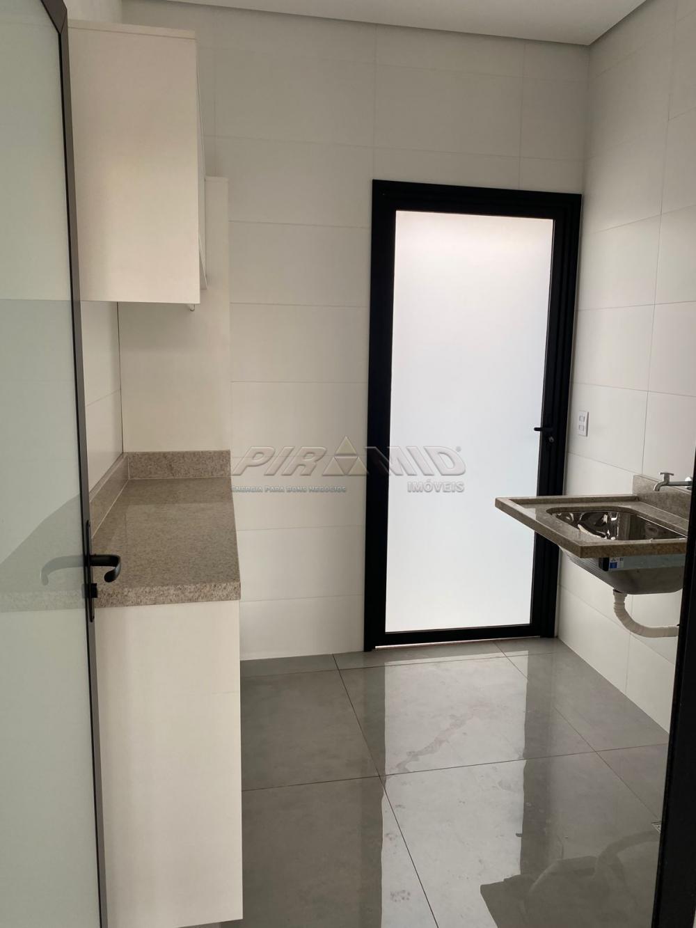 Comprar Casa / Condomínio em Ribeirão Preto R$ 1.350.000,00 - Foto 34
