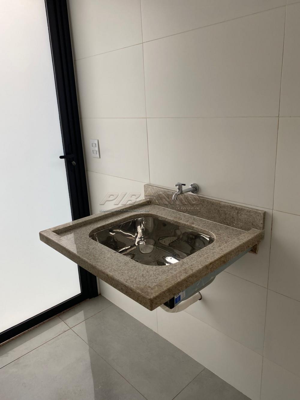 Comprar Casa / Condomínio em Ribeirão Preto R$ 1.350.000,00 - Foto 35
