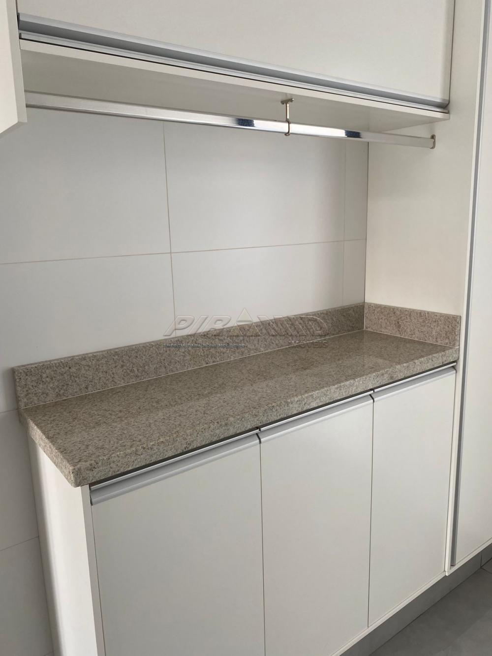 Comprar Casa / Condomínio em Ribeirão Preto R$ 1.350.000,00 - Foto 36
