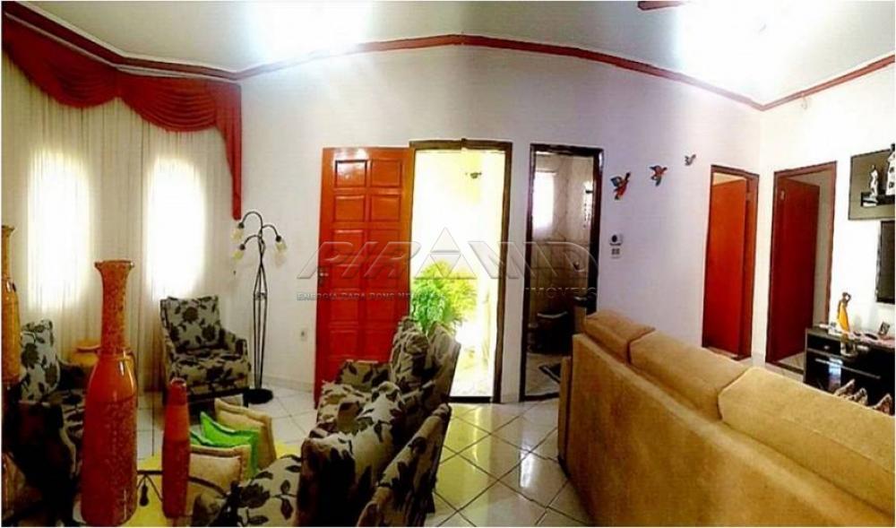 Comprar Casa / Padrão em Ribeirão Preto R$ 800.000,00 - Foto 3