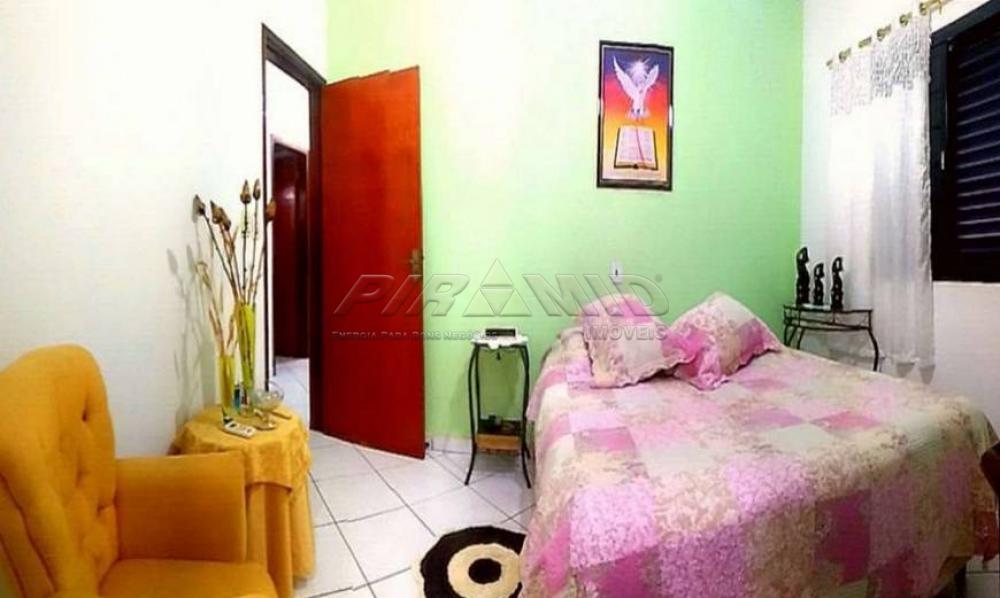 Comprar Casa / Padrão em Ribeirão Preto R$ 800.000,00 - Foto 9