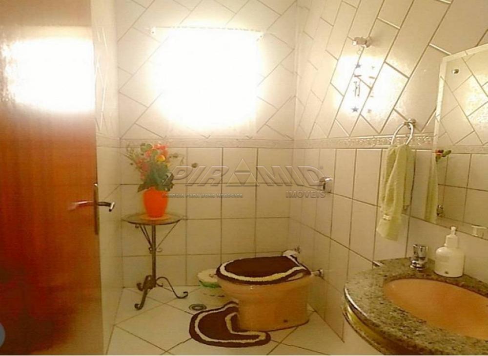 Comprar Casa / Padrão em Ribeirão Preto R$ 800.000,00 - Foto 11