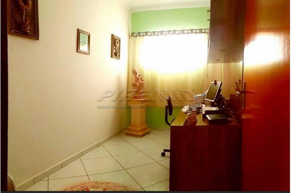 Comprar Casa / Padrão em Ribeirão Preto R$ 800.000,00 - Foto 6
