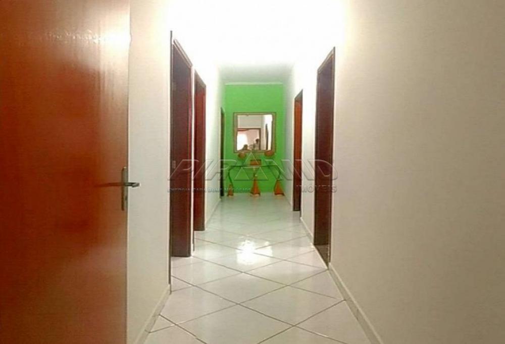 Comprar Casa / Padrão em Ribeirão Preto R$ 800.000,00 - Foto 7