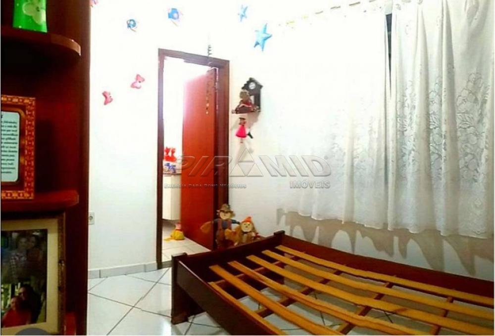 Comprar Casa / Padrão em Ribeirão Preto R$ 800.000,00 - Foto 12