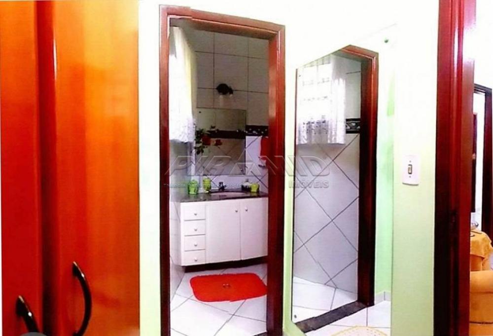 Comprar Casa / Padrão em Ribeirão Preto R$ 800.000,00 - Foto 13