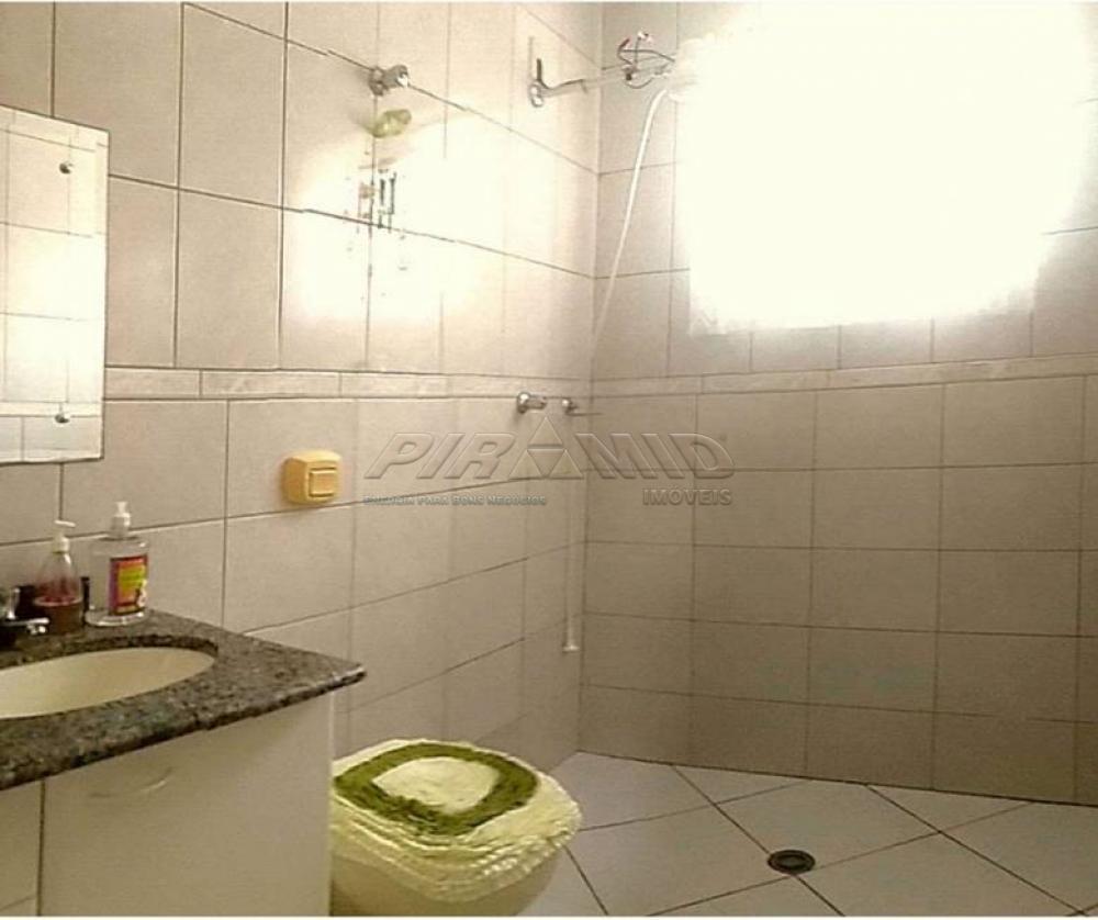 Comprar Casa / Padrão em Ribeirão Preto R$ 800.000,00 - Foto 14