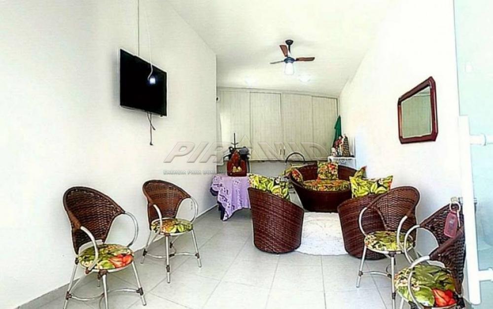Comprar Casa / Padrão em Ribeirão Preto R$ 800.000,00 - Foto 15