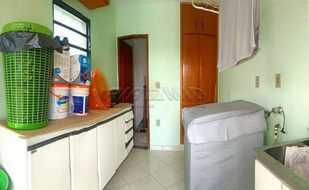 Comprar Casa / Padrão em Ribeirão Preto R$ 800.000,00 - Foto 16