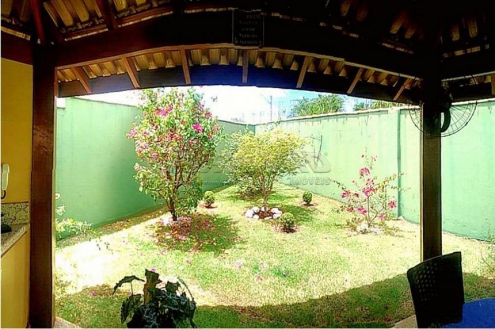 Comprar Casa / Padrão em Ribeirão Preto R$ 800.000,00 - Foto 25