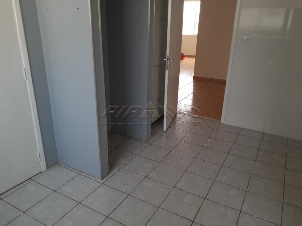 Comprar Apartamento / Padrão em Ribeirão Preto R$ 240.000,00 - Foto 14
