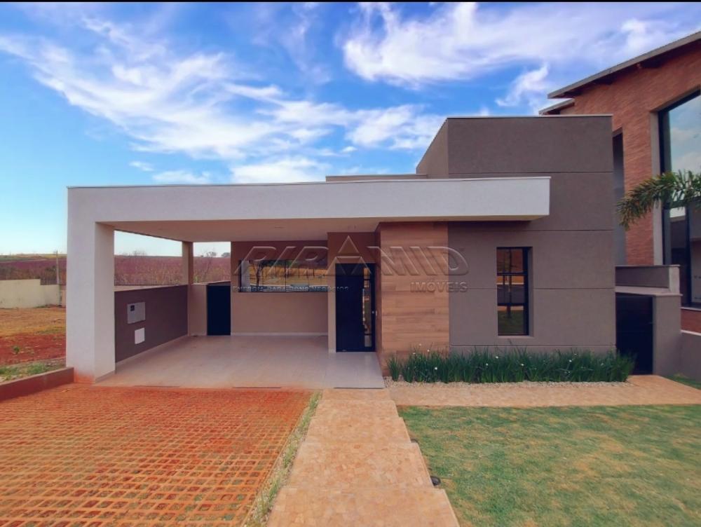 Alugar Casa / Condomínio em Ribeirão Preto R$ 6.900,00 - Foto 2