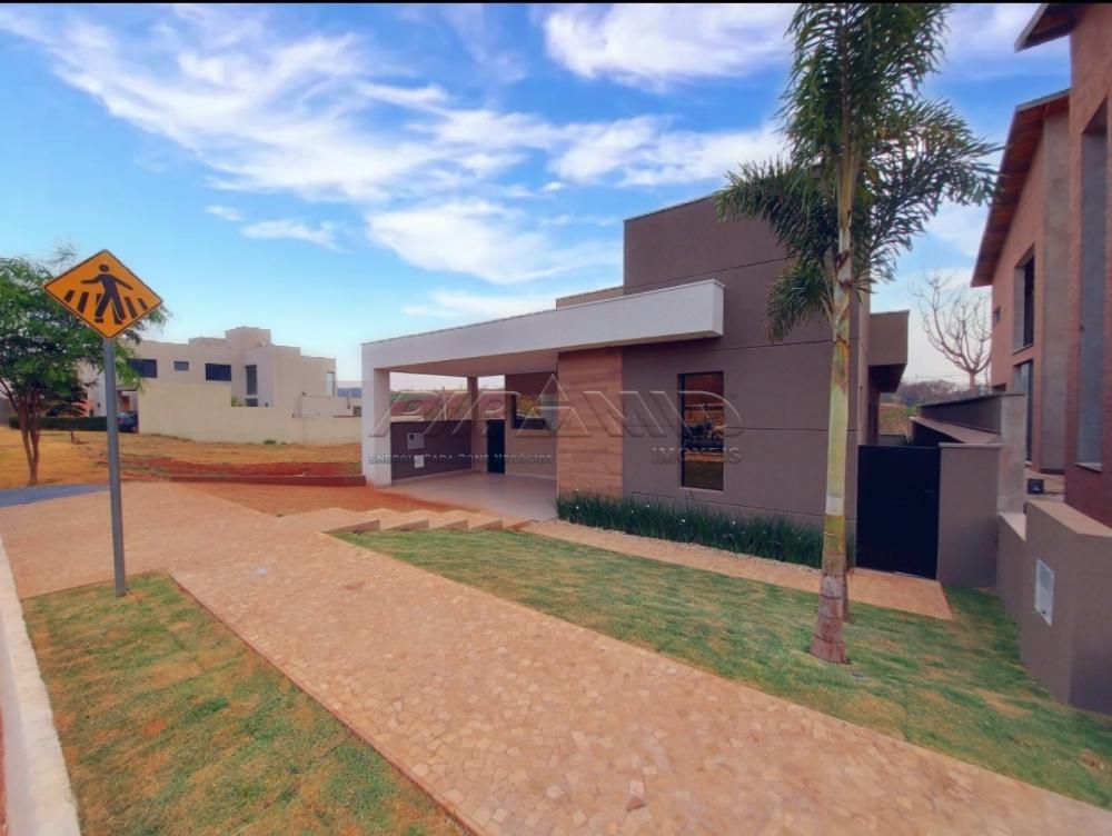 Alugar Casa / Condomínio em Ribeirão Preto R$ 6.900,00 - Foto 3