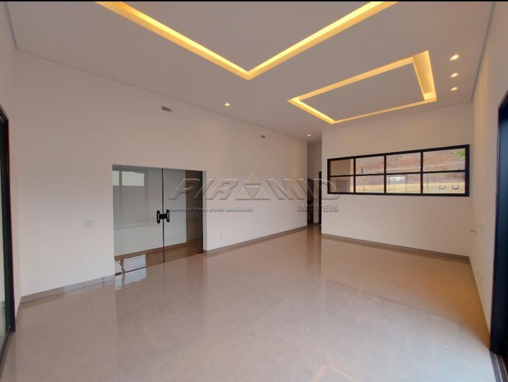 Alugar Casa / Condomínio em Ribeirão Preto R$ 6.900,00 - Foto 5