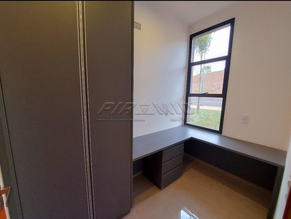 Alugar Casa / Condomínio em Ribeirão Preto R$ 6.900,00 - Foto 7