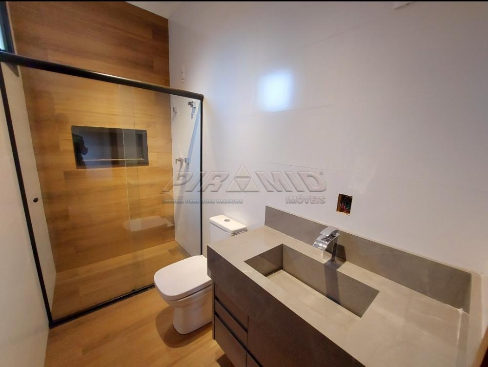 Alugar Casa / Condomínio em Ribeirão Preto R$ 6.900,00 - Foto 10
