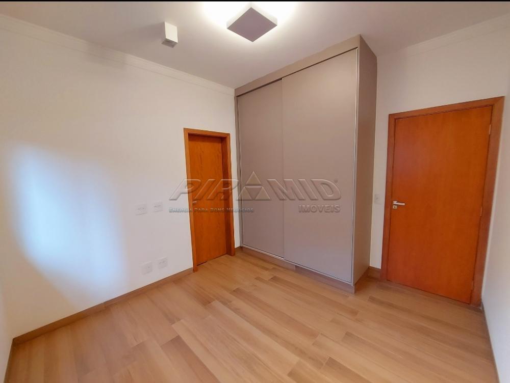 Alugar Casa / Condomínio em Ribeirão Preto R$ 6.900,00 - Foto 12