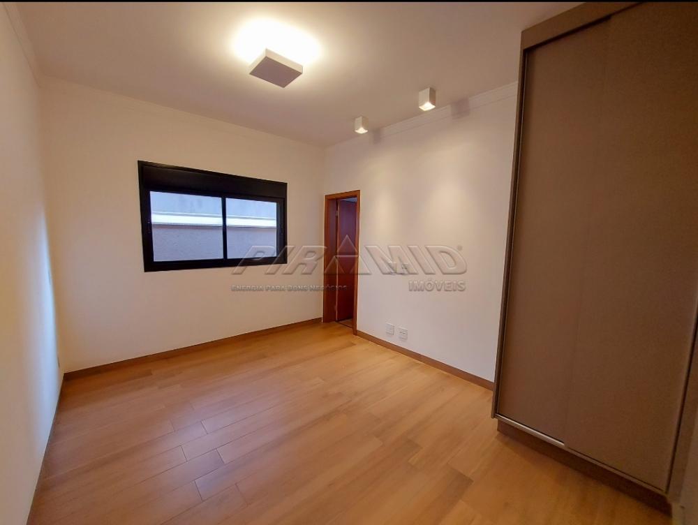 Alugar Casa / Condomínio em Ribeirão Preto R$ 6.900,00 - Foto 8