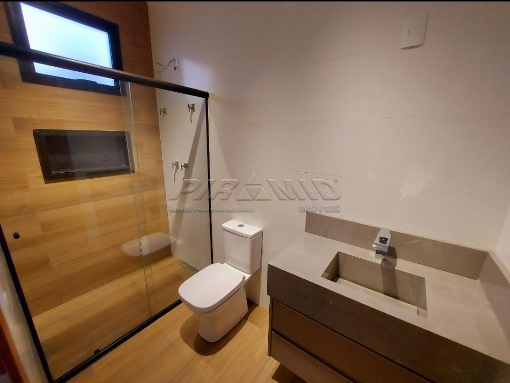 Alugar Casa / Condomínio em Ribeirão Preto R$ 6.900,00 - Foto 13