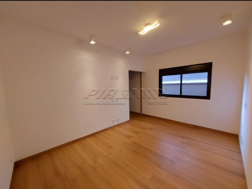 Alugar Casa / Condomínio em Ribeirão Preto R$ 6.900,00 - Foto 14
