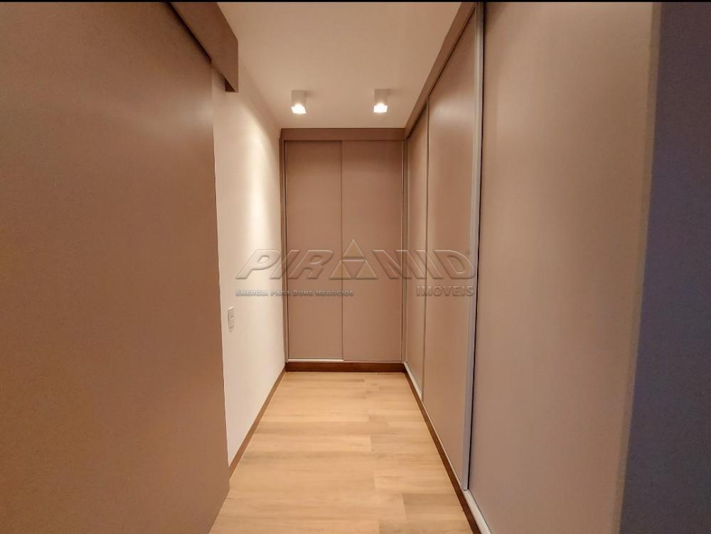 Alugar Casa / Condomínio em Ribeirão Preto R$ 6.900,00 - Foto 16