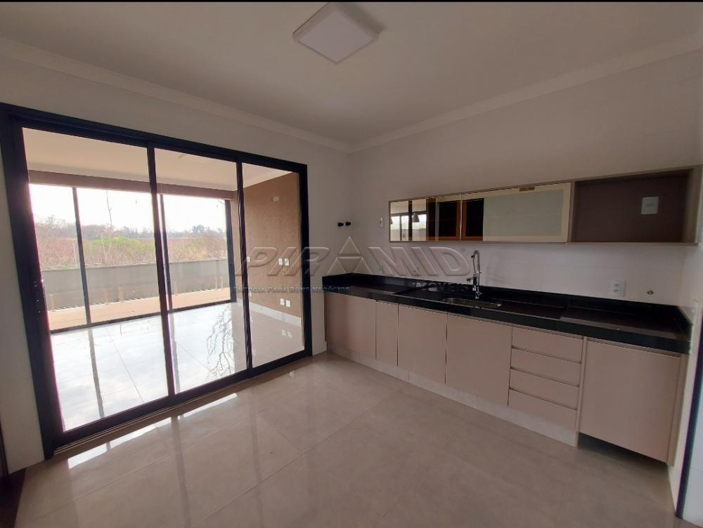 Alugar Casa / Condomínio em Ribeirão Preto R$ 6.900,00 - Foto 18