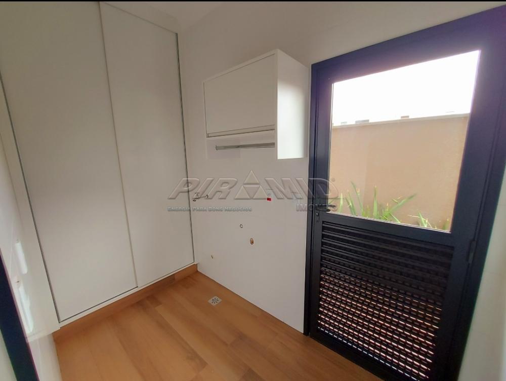 Alugar Casa / Condomínio em Ribeirão Preto R$ 6.900,00 - Foto 20