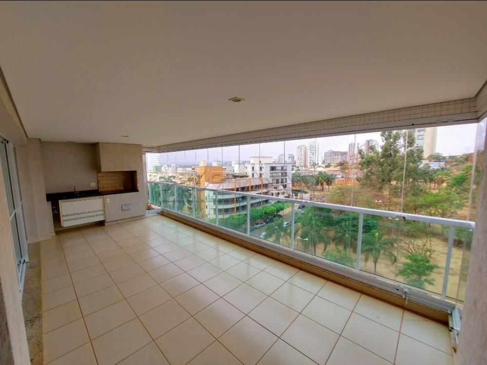 Alugar Apartamento / Padrão em Ribeirão Preto R$ 3.900,00 - Foto 3