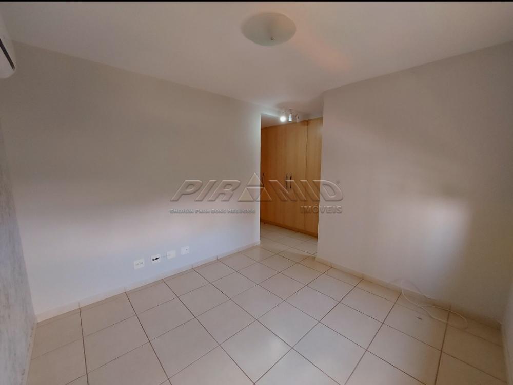 Alugar Apartamento / Padrão em Ribeirão Preto R$ 3.900,00 - Foto 13
