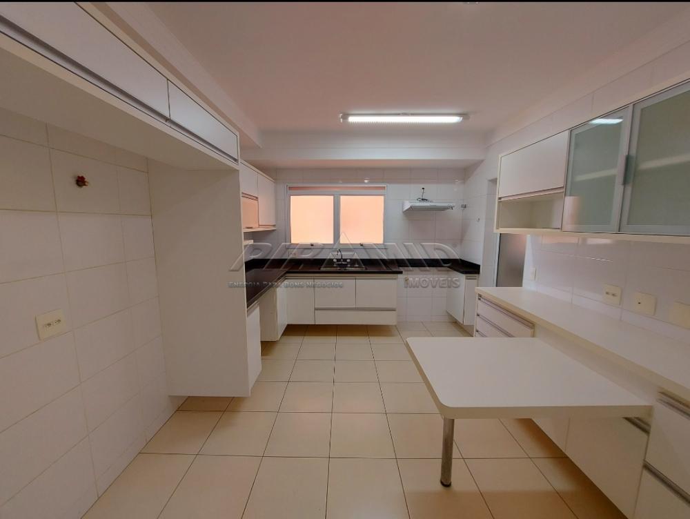 Alugar Apartamento / Padrão em Ribeirão Preto R$ 3.900,00 - Foto 20