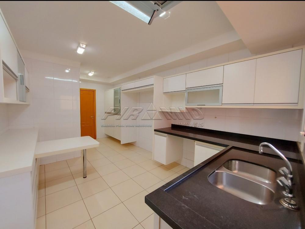 Alugar Apartamento / Padrão em Ribeirão Preto R$ 3.900,00 - Foto 22