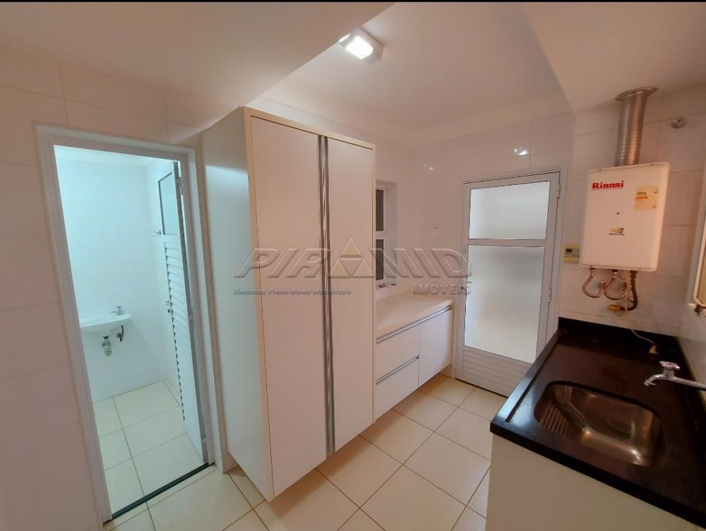 Alugar Apartamento / Padrão em Ribeirão Preto R$ 3.900,00 - Foto 23