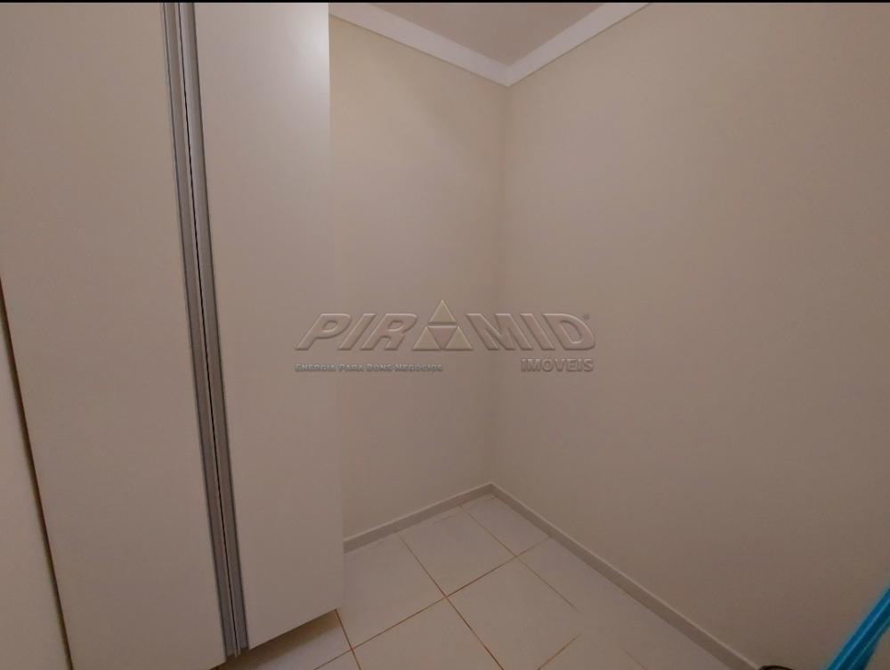 Alugar Apartamento / Padrão em Ribeirão Preto R$ 2.300,00 - Foto 20