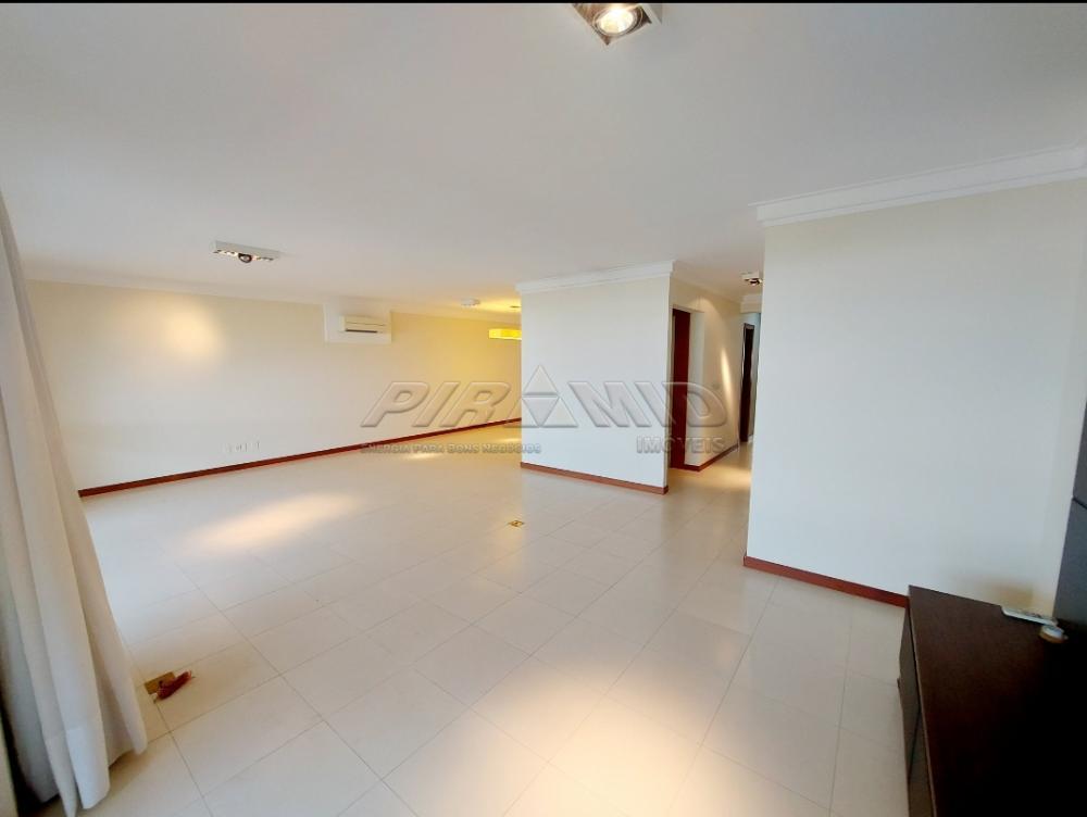 Alugar Apartamento / Padrão em Ribeirão Preto R$ 7.600,00 - Foto 2