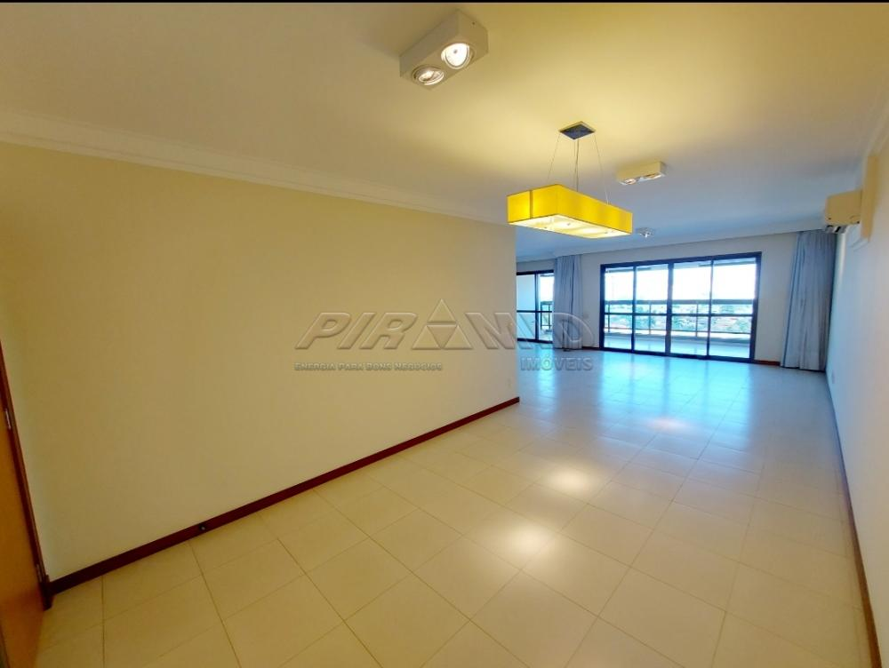 Alugar Apartamento / Padrão em Ribeirão Preto R$ 7.600,00 - Foto 3