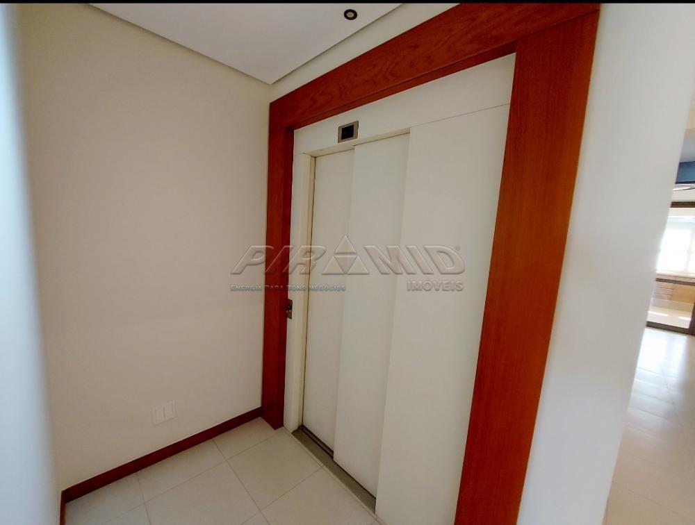 Alugar Apartamento / Padrão em Ribeirão Preto R$ 7.600,00 - Foto 5