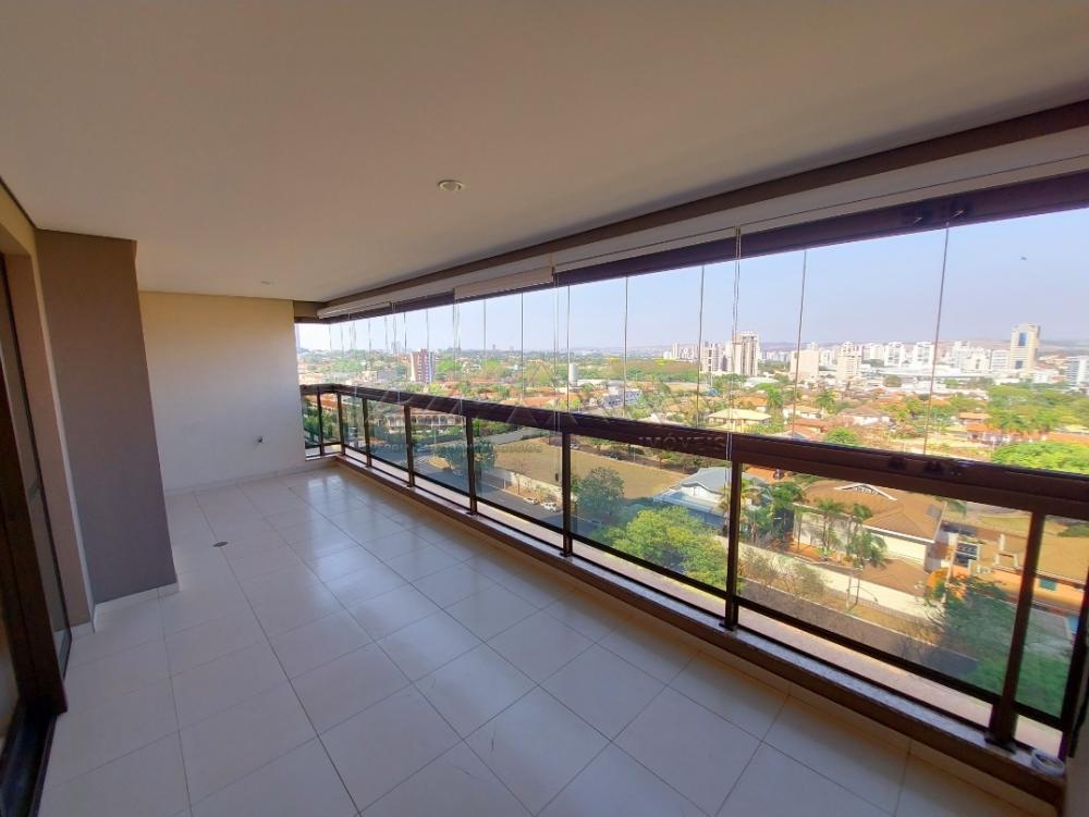 Alugar Apartamento / Padrão em Ribeirão Preto R$ 7.600,00 - Foto 7