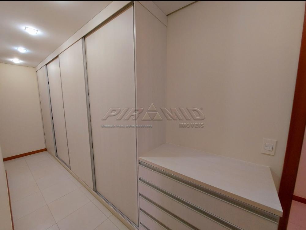 Alugar Apartamento / Padrão em Ribeirão Preto R$ 7.600,00 - Foto 12
