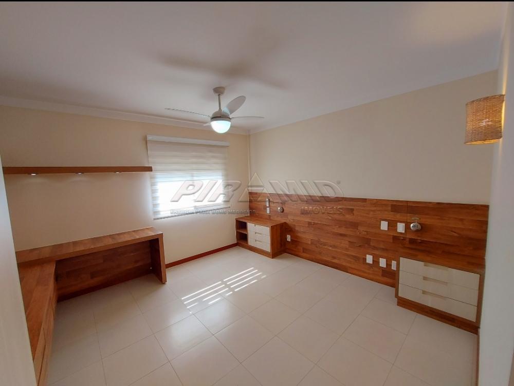 Alugar Apartamento / Padrão em Ribeirão Preto R$ 7.600,00 - Foto 13