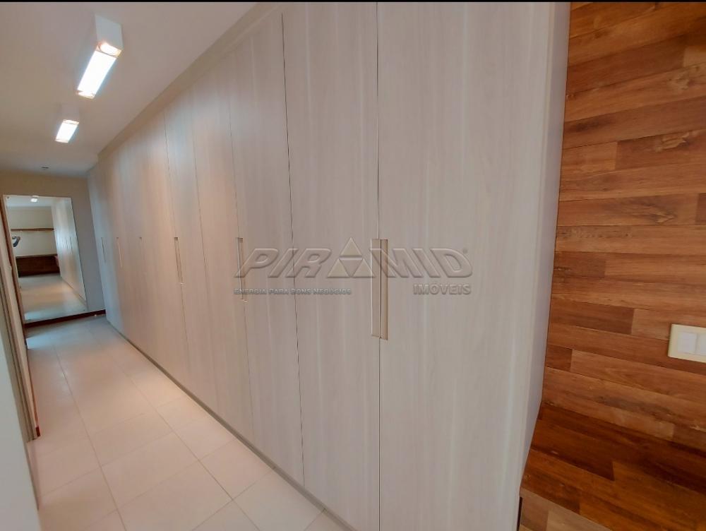 Alugar Apartamento / Padrão em Ribeirão Preto R$ 7.600,00 - Foto 15