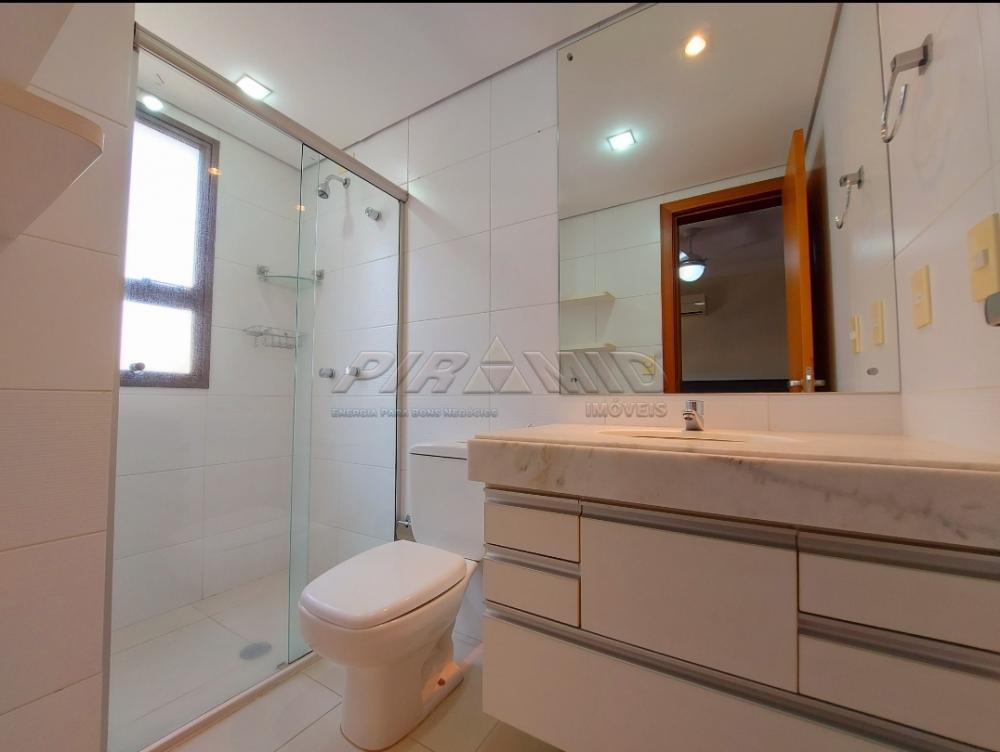 Alugar Apartamento / Padrão em Ribeirão Preto R$ 7.600,00 - Foto 20