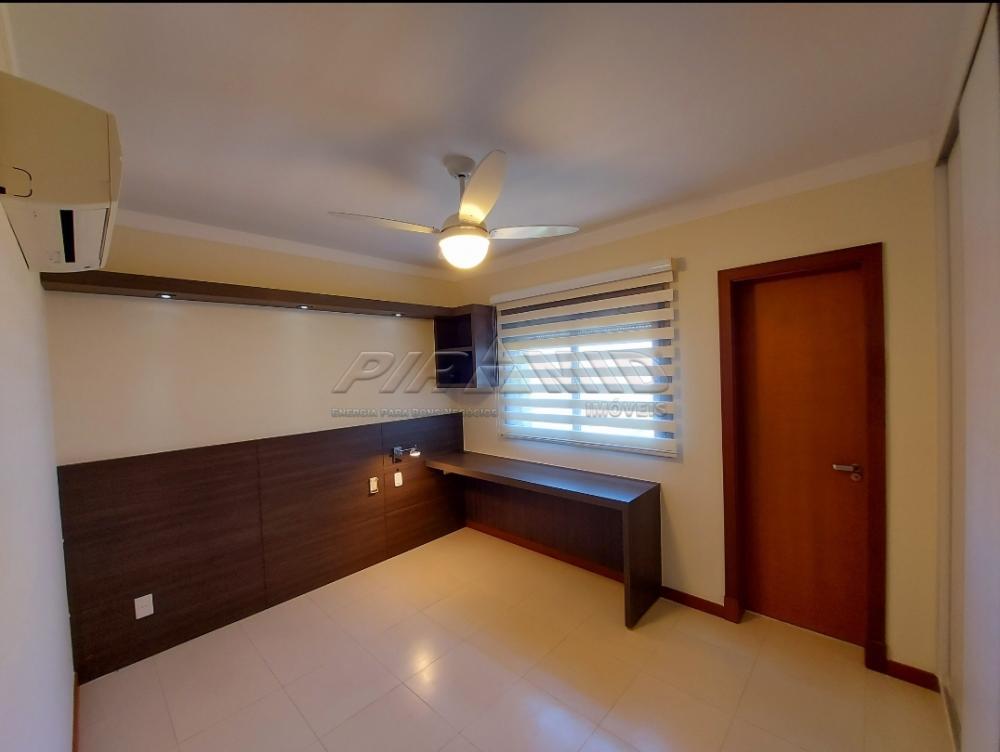 Alugar Apartamento / Padrão em Ribeirão Preto R$ 7.600,00 - Foto 21