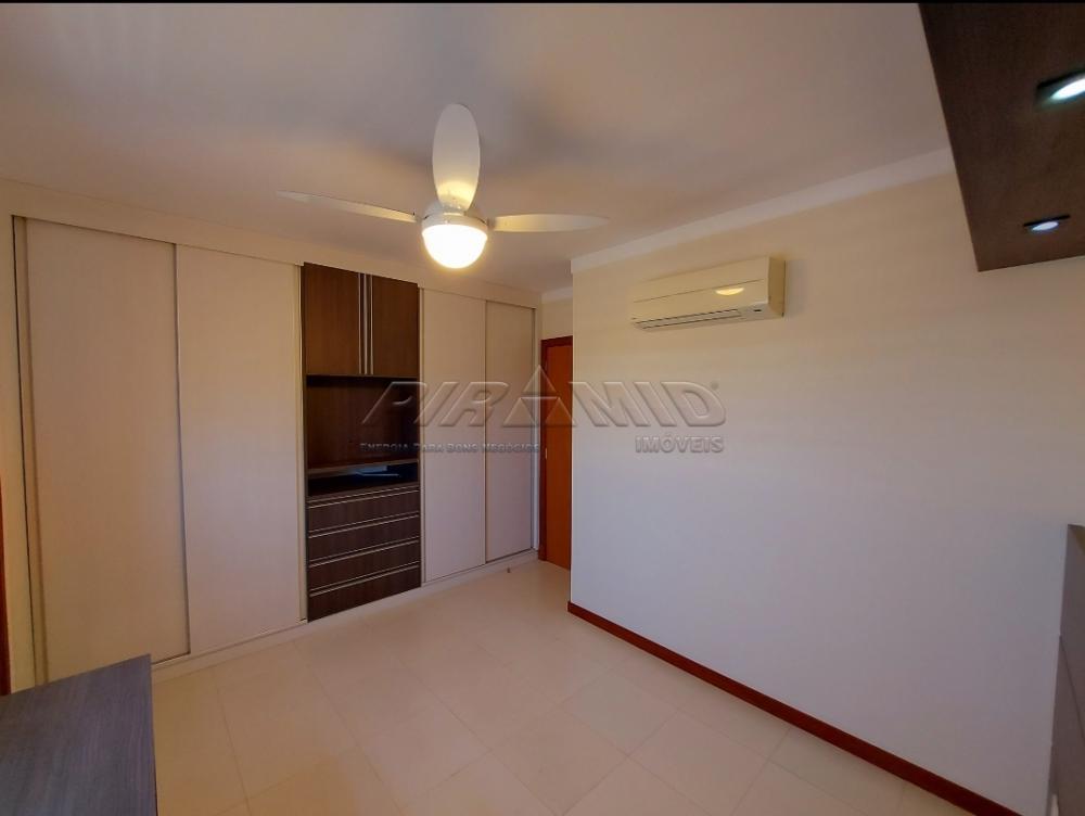Alugar Apartamento / Padrão em Ribeirão Preto R$ 7.600,00 - Foto 22