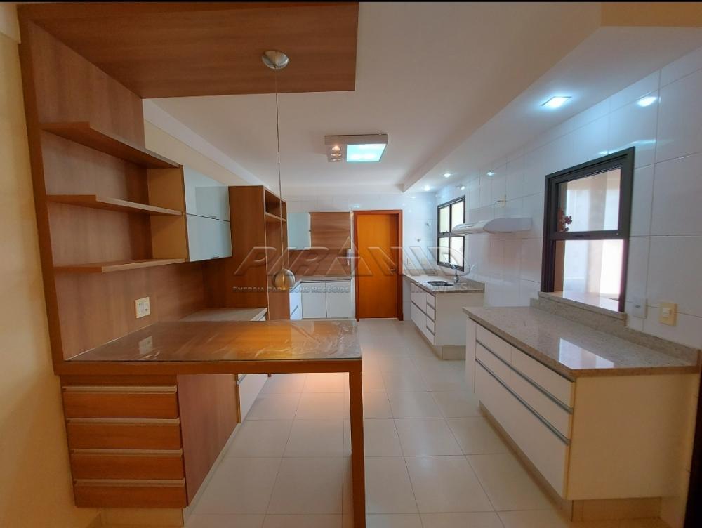 Alugar Apartamento / Padrão em Ribeirão Preto R$ 7.600,00 - Foto 25
