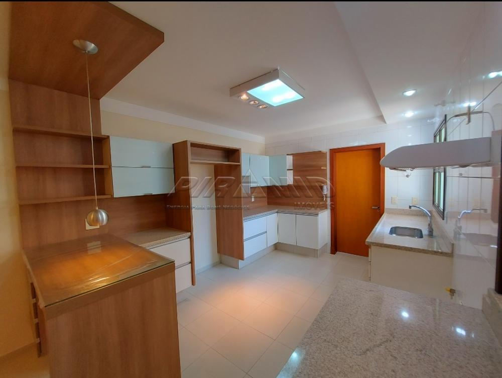 Alugar Apartamento / Padrão em Ribeirão Preto R$ 7.600,00 - Foto 26