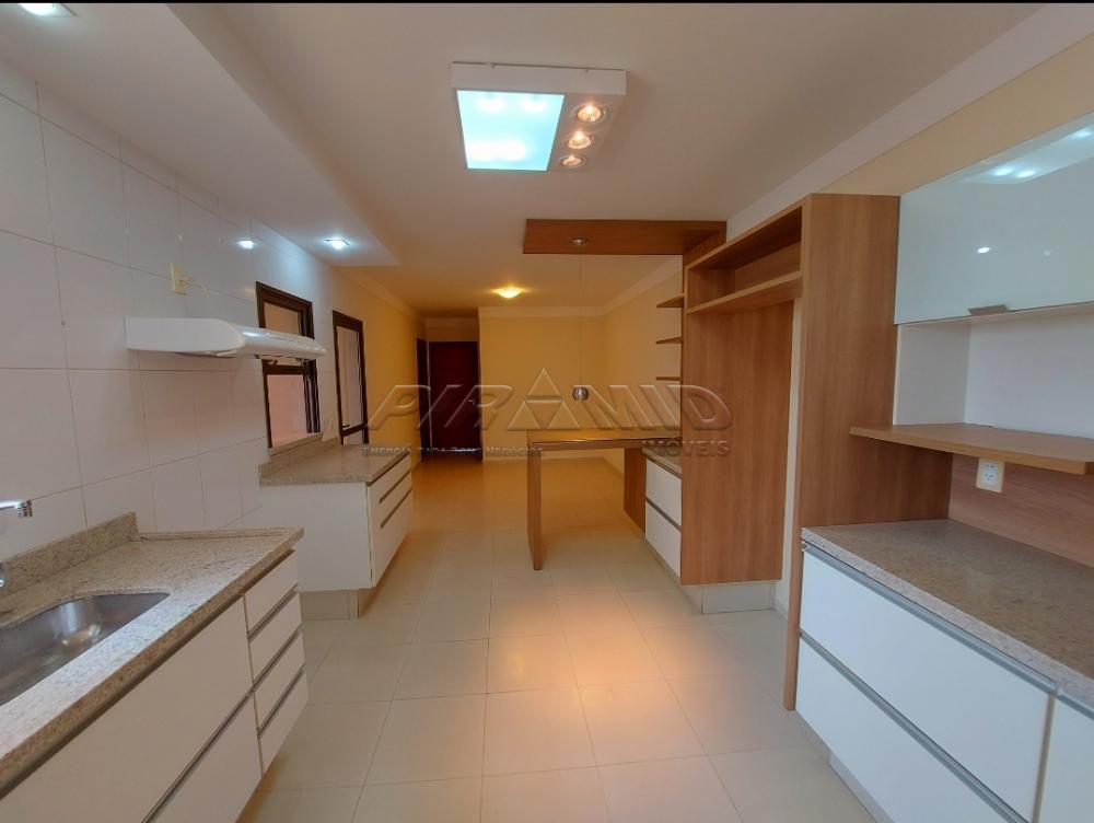Alugar Apartamento / Padrão em Ribeirão Preto R$ 7.600,00 - Foto 27