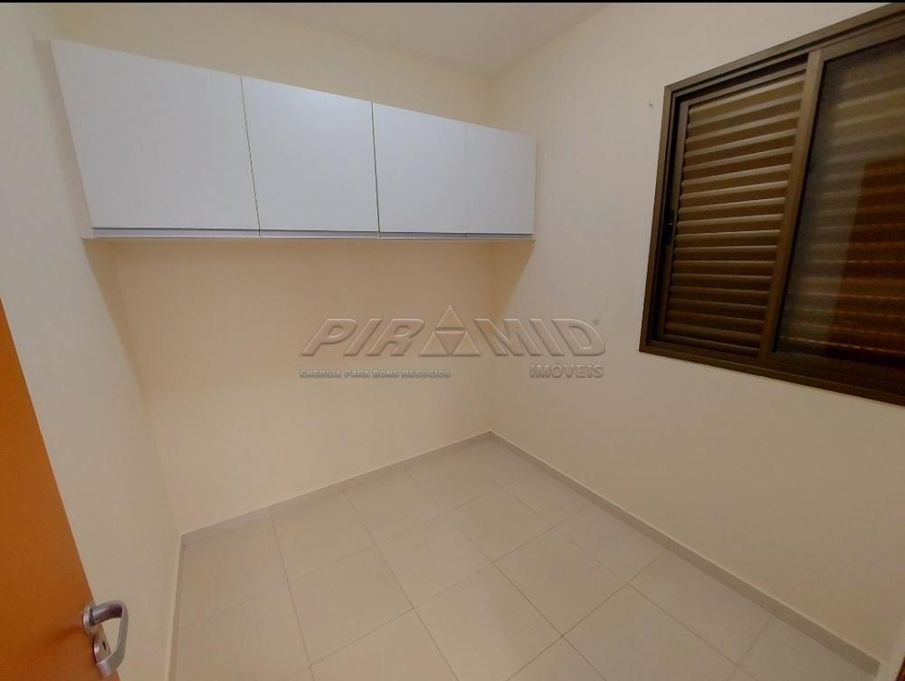 Alugar Apartamento / Padrão em Ribeirão Preto R$ 7.600,00 - Foto 33