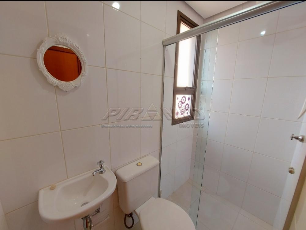 Alugar Apartamento / Padrão em Ribeirão Preto R$ 7.600,00 - Foto 34