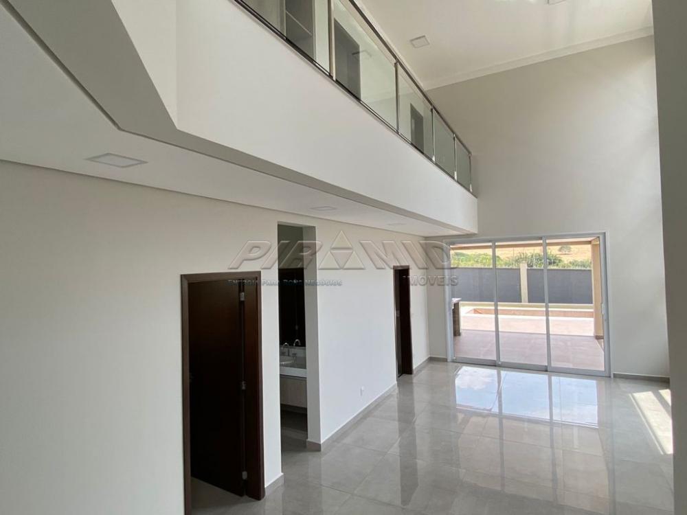Comprar Casa / Condomínio em Ribeirão Preto R$ 1.800.000,00 - Foto 3